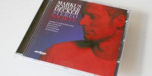 Stereo Society Markus Schieferdecker