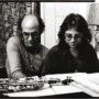 Richie Beirach Band feat. Dave Liebman