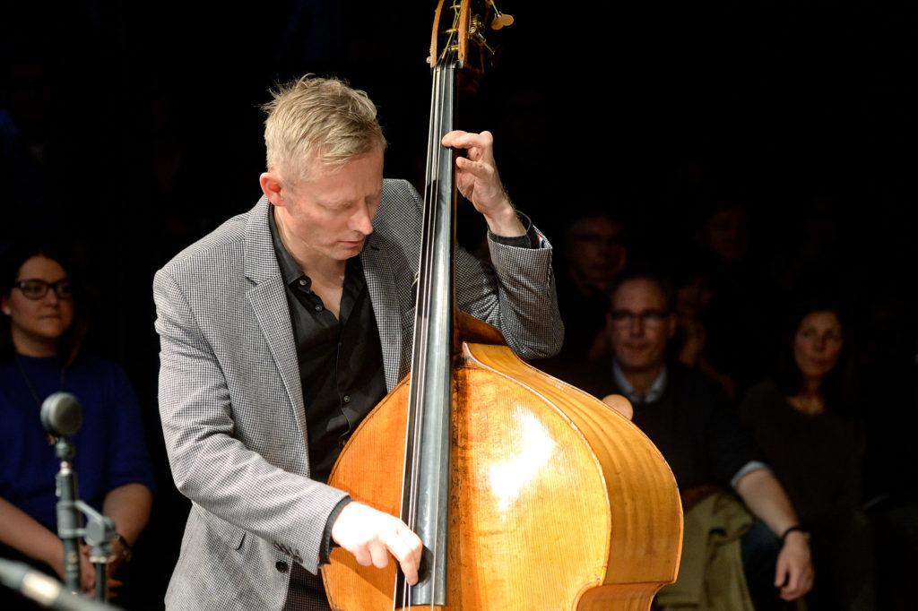 Biographie Markus Schieferdecker